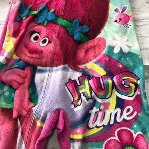 94c28d07d trolls Pajamas
